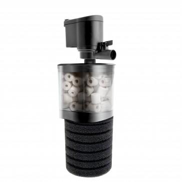 AquaEl, Turbo Filter, filtr wewnętrzny