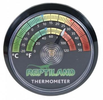 Trixie, Termometr analogowy