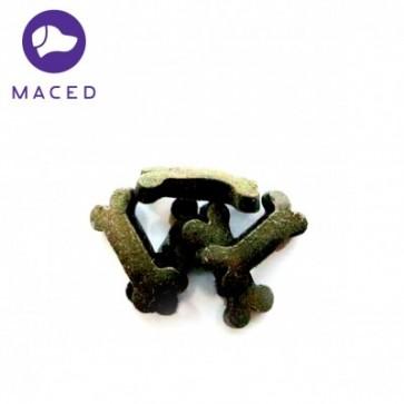 Maced, Mięsne kostki ze żwaczami, 300g