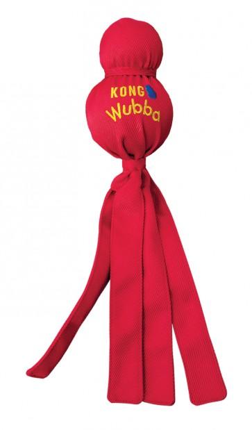 KONG, Wubba, zabawka dla psów