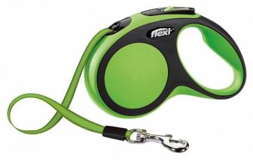 Flexi, New Comfort S, taśma 5m