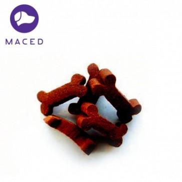 Maced, Mięsne kostki z jagnięciną, 300g