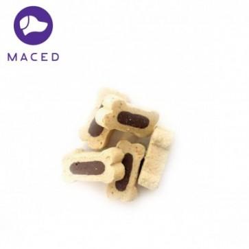Maced, Mięsne kostki z jagnięciną i ryżem, 300g