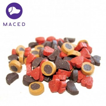 Maced, Mieszanka mięsna premium, 300g