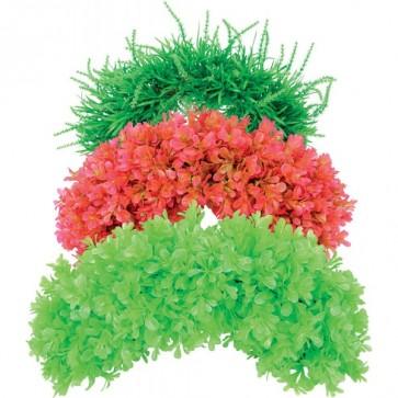 Zolux, Łuk, roślina sztuczna