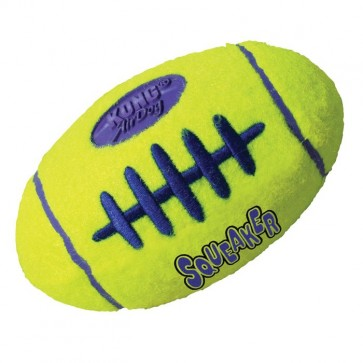 KONG AirDog, Football