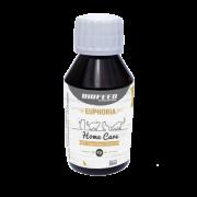 Biofeed, Diarrhea Control Cat, przeciw biegunce
