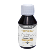 Biofeed, Multi-Vitum Cat