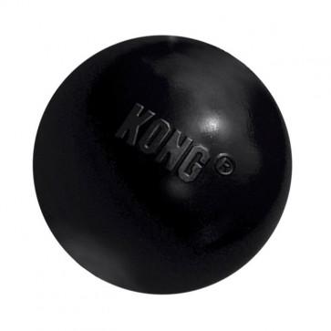 KONG, Extreme Ball, gumowa zabawka dla psów