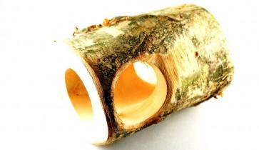 Ham-Stake, Tunel brzozowy, 17cm