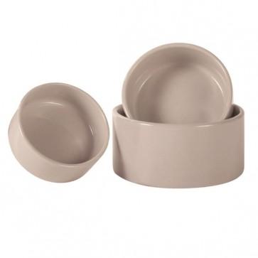 Trixie, Miska ceramiczna, różne rozmiary