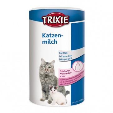 Trixie, Mleko w proszu dla kotów i kociąt, 250g