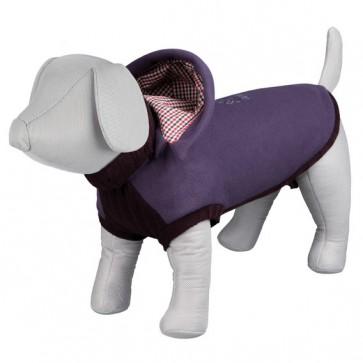 Trixie, Salento, bluza dla psa