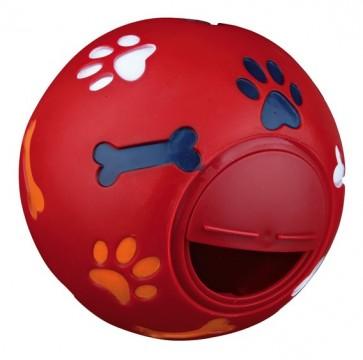 Trixie, Piłka na przysmaki dla psa