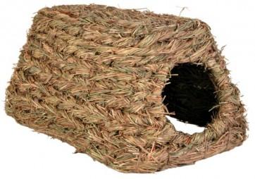 Trixie, Naturalny domek dla gryzoni, 18 × 13 × 28 cm