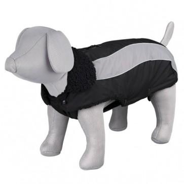 Trixie, Marne Winter, płaszczyk dla psa