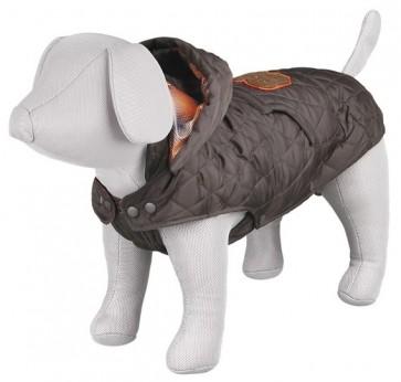 Trixie, Cervino, płaszczyk dla psa