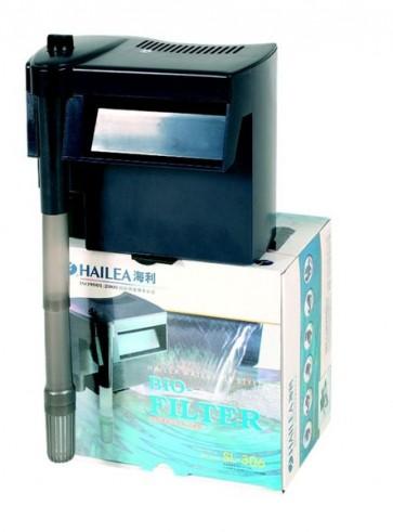 Hailea, Filtr kaskadowy SL-206