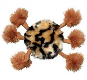 KONG Cat Toy, Zabawka dla kota z kocimiętką