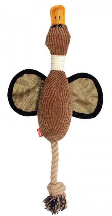 PetNova, Dzika kaczka pluszowa, 45cm