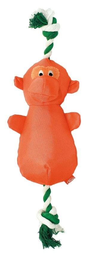 PetNova, Małpa pluszowa, 35cm