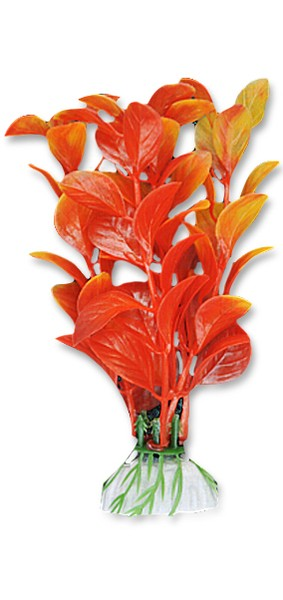 Happet, Roślina sztuczna 1B02, 10cm