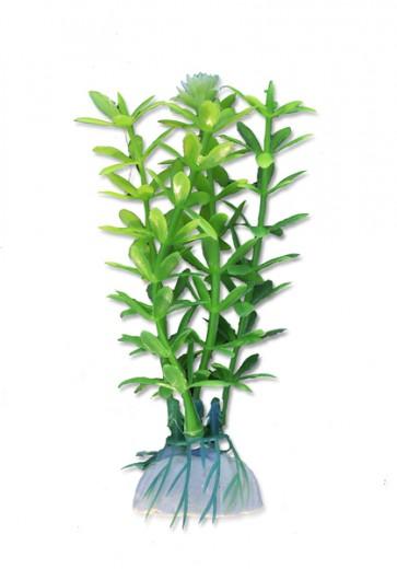 Happet, Roślina sztuczna 1B08, 10cm
