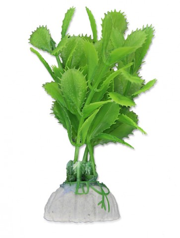 Happet, Roślina sztuczna 1B09, 10cm