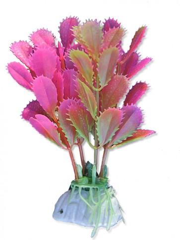 Happet, Roślina sztuczna 1B10, 10cm