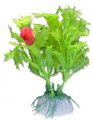 Happet, Roślina sztuczna 1B11, 10cm