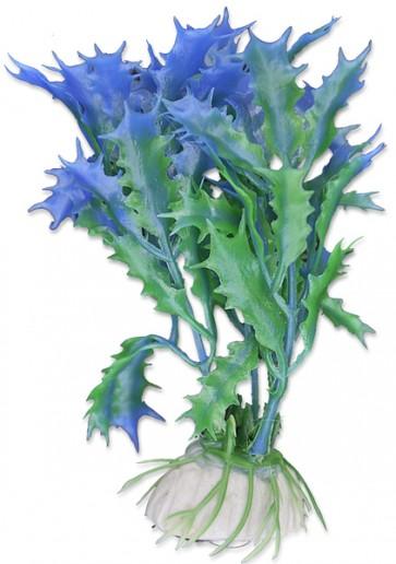 Happet, Roślina sztuczna 1B13, 10cm