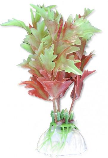 Happet, Roślina sztuczna 1B14, 10cm