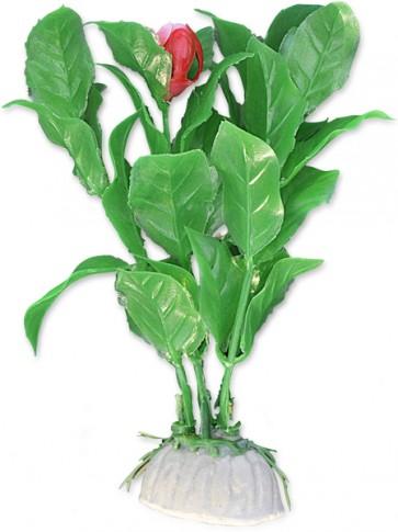 Happet, Roślina sztuczna 1B17, 10cm