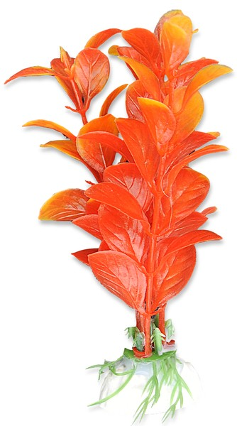 Happet, Roślina sztuczna 1B18, 10cm