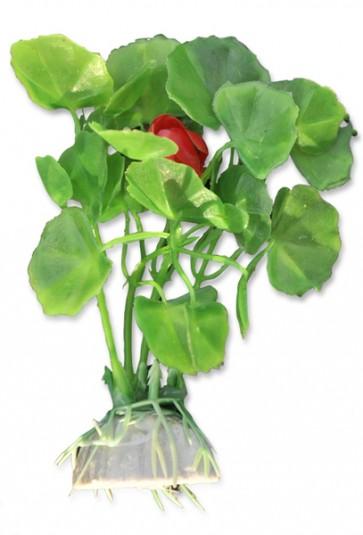 Happet, Roślina sztuczna 1B23, 10cm