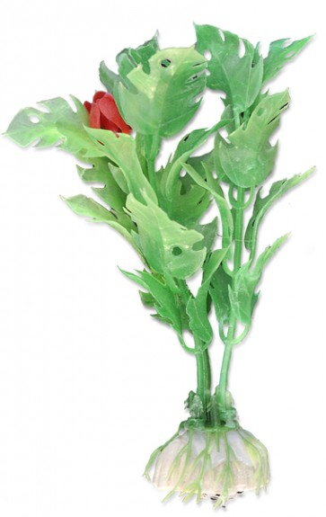 Happet, Roślina sztuczna 1B26, 10cm