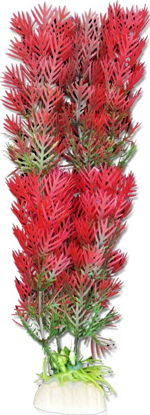 Happet, Roślina sztuczna 2B37, 20cm