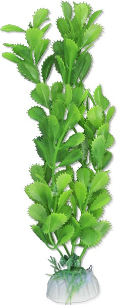 Happet, Roślina sztuczna 2B38, 20cm