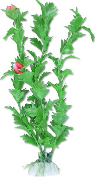 Happet, Roślina sztuczna 2B42, 20cm