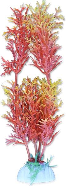 Happet, Roślina sztuczna 2B45, 20cm