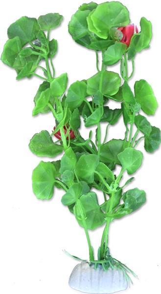 Happet, Roślina sztuczna 2B46, 20cm