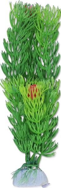 Happet, Roślina sztuczna 2B50, 20cm