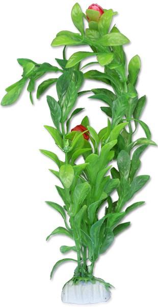 Happet, Roślina sztuczna 2B51, 20cm