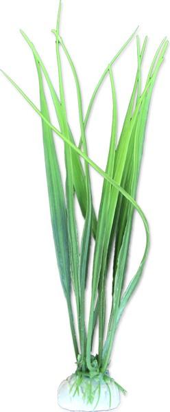 Happet, Roślina sztuczna 2B55, 20cm
