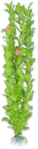 Happet, Roślina sztuczna 4B64, 40cm