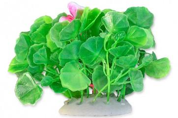 Happet, Roślina sztuczna 1F01, 10cm