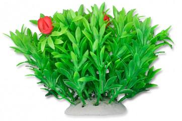 Happet, Roślina sztuczna 1F02, 10cm