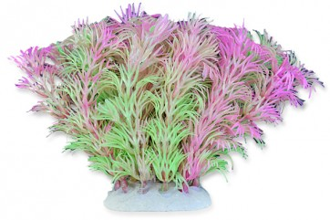 Happet, Roślina sztuczna 1F03, 10cm