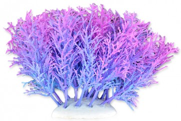 Happet, Roślina sztuczna 1F04, 10cm
