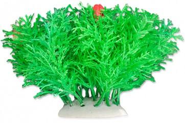 Happet, Roślina sztuczna 1F06, 10cm